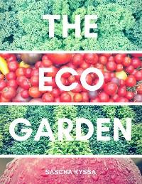 Cover The Eco-Garden