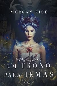 Cover Um Trono para Irmãs (Livro N. 1)