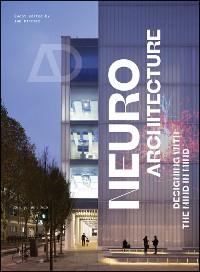 Cover Neuroarchitecture