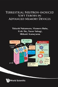 Cover Terrestrial Neutron-induced Soft Error In Advanced Memory Devices