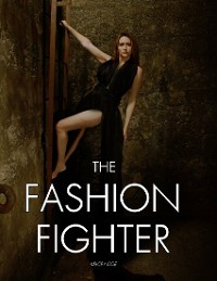 Cover The Fashion Fighter