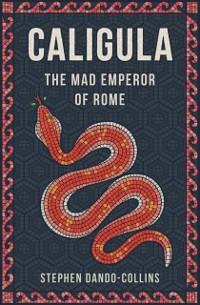 Cover Caligula