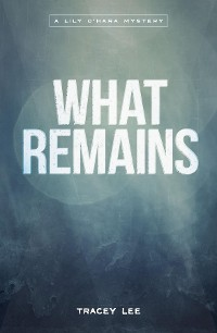 Cover What Remains
