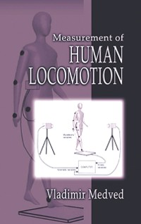 Cover Measurement of Human Locomotion