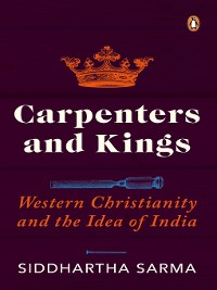 Cover Carpenters and Kings