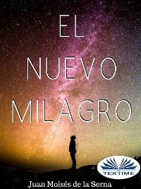 Cover El Nuevo Milagro
