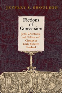 Cover Fictions of Conversion