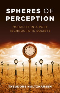 Cover Spheres of Perception
