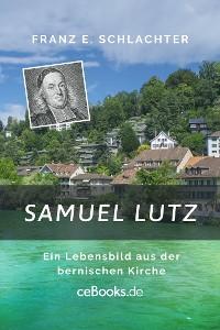 Cover Samuel Lutz