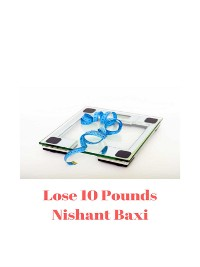 Cover Lose 10 Pounds