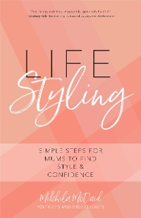 Cover Life Styling