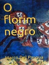 Cover O Florim Negro