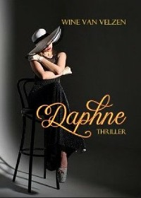 Cover Daphne