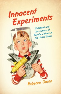 Cover Innocent Experiments