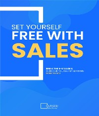 Cover Set Your Self Free With Sales