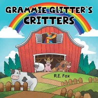 Cover Grammie Glitter's Critters