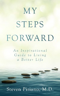 Cover My Steps Forward