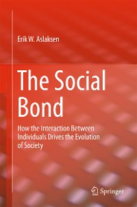 Cover The Social Bond