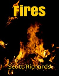 Cover Fires