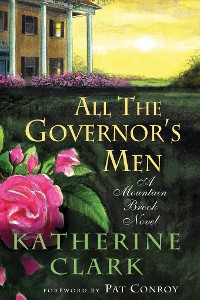 Cover All the Governor's Men