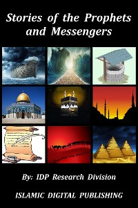 Cover Stories of the Prophets and Messengers