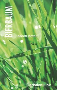 Cover Bierbaum