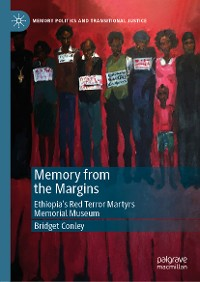 Cover Memory from the Margins