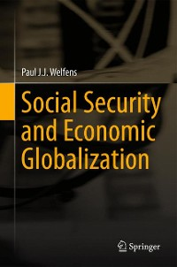 Cover Social Security and Economic Globalization