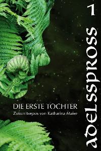 Cover Adelsspross