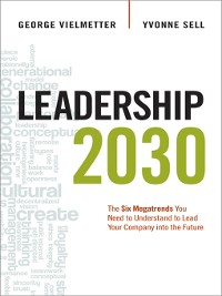 Cover Leadership 2030