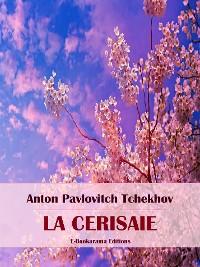 Cover La Cerisaie