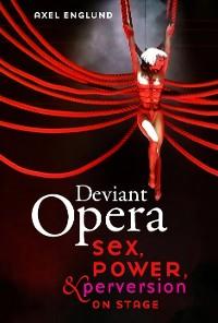 Cover Deviant Opera