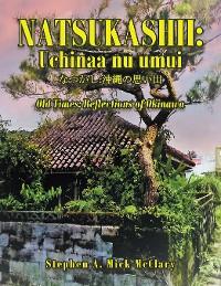 Cover Natsukashii: Uchinaa Nu Umui