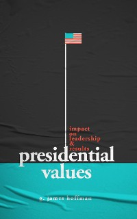 Cover Presidential Values