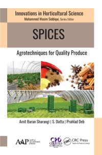 Cover Spices