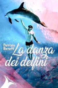 Cover La danza dei delfini