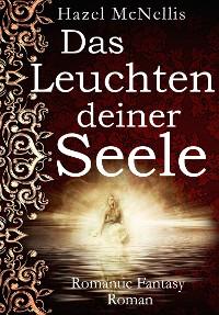 Cover Das Leuchten Deiner Seele