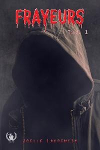 Cover Frayeurs