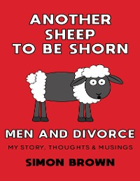 Cover Another Sheep to Be Shorn Men & Divorce