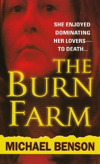 Cover The Burn Farm