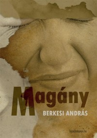 Cover Magany