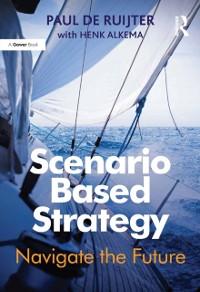 Cover Scenario Based Strategy