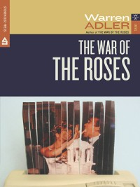 Cover The War of the Roses