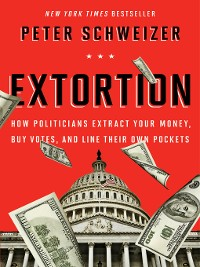 Cover Extortion