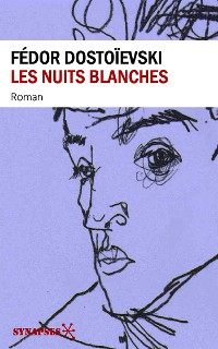 Cover Les nuits blanches