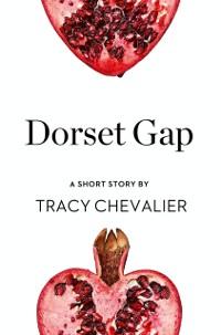 Cover Dorset Gap