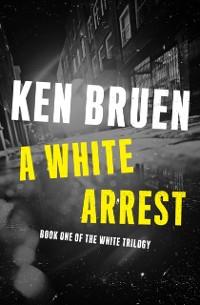 Cover White Arrest