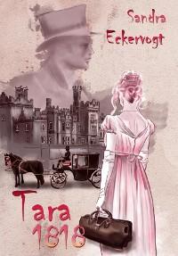 Cover Tara 1818
