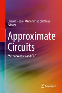 Cover Approximate Circuits