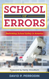 Cover School of Errors